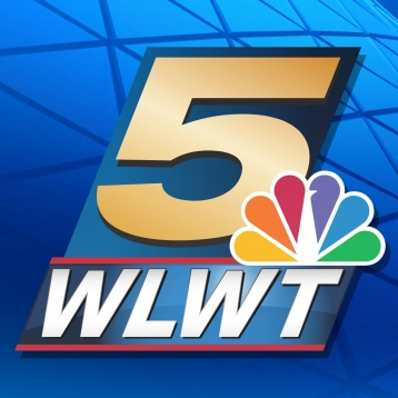 WLWT News 5 – Cincinnati\'s free source for breaking news and weather