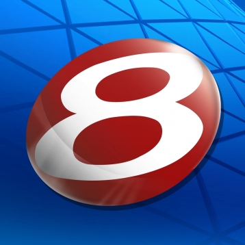 WMTW - Portland breaking news and weather