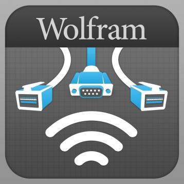 Wolfram Network Admin\'s Professional Assistant