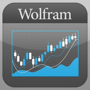 Wolfram Stock Trader\'s Professional Assistant