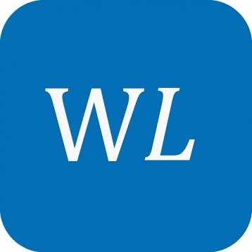 Women's Weight Loss Express Magazine