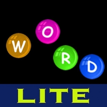 Word Lite