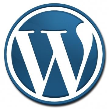 WordPress News