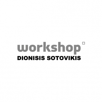 Workshop Sotovikis for iPhone