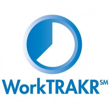 WorkTRAKR