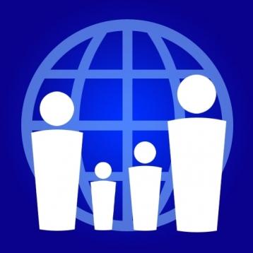 World Family Tree