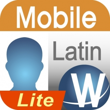 WorldCard Mobile Lite - Brazil/Mexico version