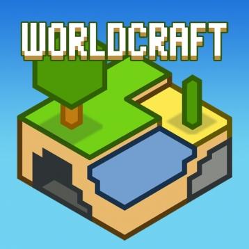 Worldcraft Survival