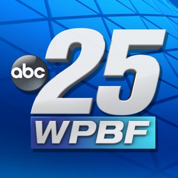 WPBF 25 - West Palm Beach breaking news and weather