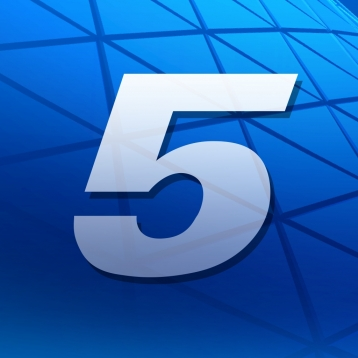 WPTZ 5 - VT,NY breaking news and weather