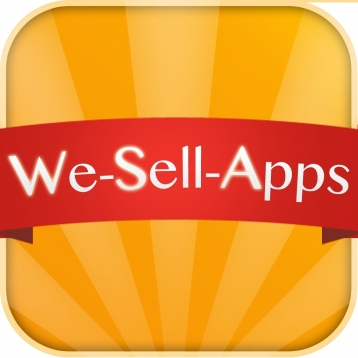 WSA - We Sell Apps