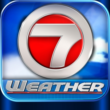 WSVN • South Florida\'s Source for Weather