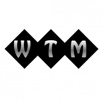 WTM - Waxing * Tanning * Makeup