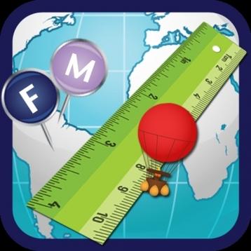Altimeter +!