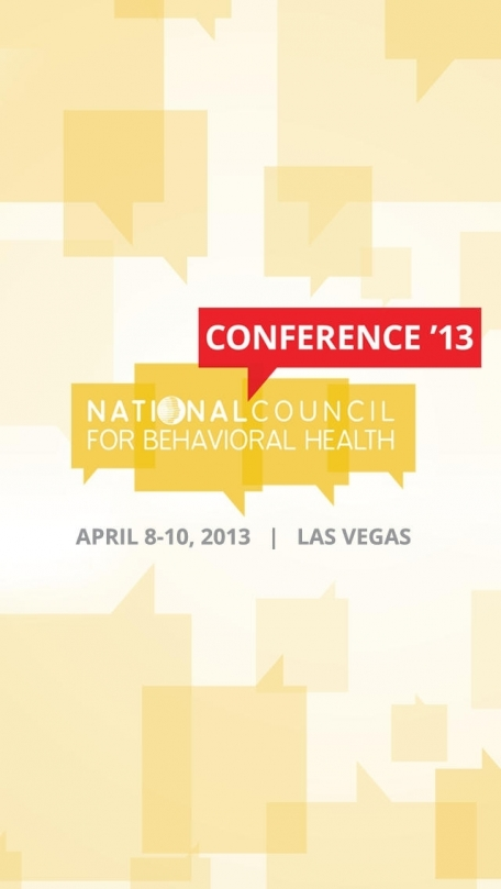 2013 National Council Conference