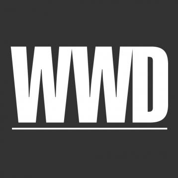 WWD: Women\'s Wear Daily