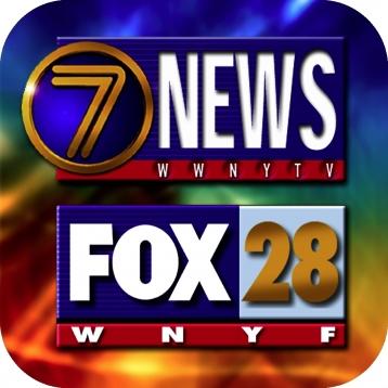 WWNY 7News