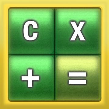 ‣Calculator