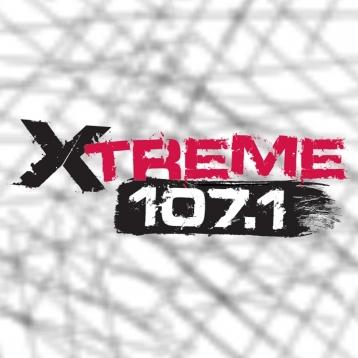 Xtreme 107.1