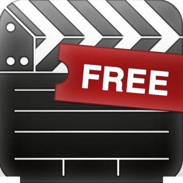 My Movies for iPhone Free
