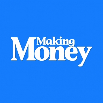 Making Money Magazine – from franchising to business opportunities your guide to financial success