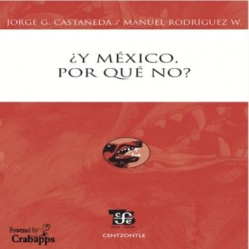 ¿Y México Por Qué No? HD