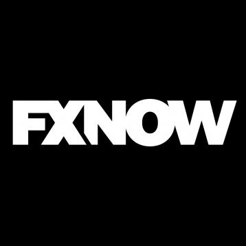 FXNOW