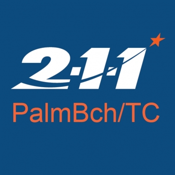 211 PALM BEACH / TREASURE COAST RESOURCE DATABASE