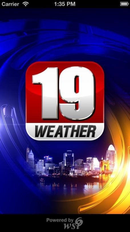 FOX19 Storm Tracker Weather