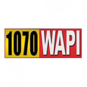 1070 WAPI