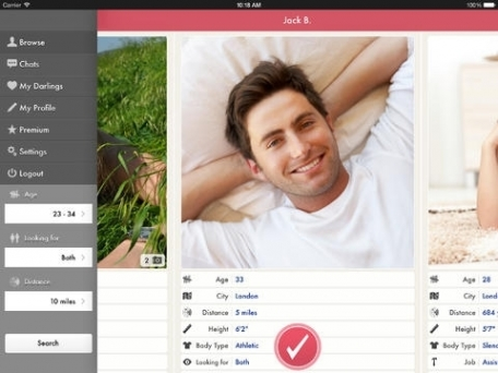 yodarling-flirt-chat-and-meet-new-people-easy-dating-app-for-singles-ipad-screenshot-3.jpg (456×342)