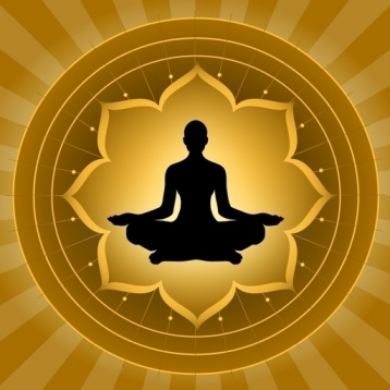 Yoga Diary