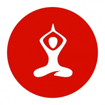 Yoga.com Studio: 300 Poses & Video Classes
