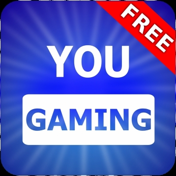 YouGaming - Youtube Gaming