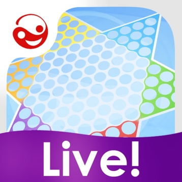 multiplayer Chinese checkers online