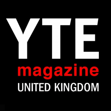 YourTradingEdge UK