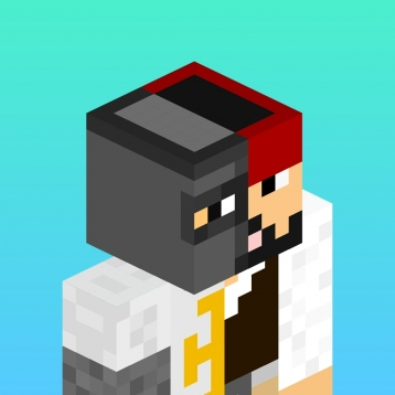 Skins Pro Creator for Minecraft