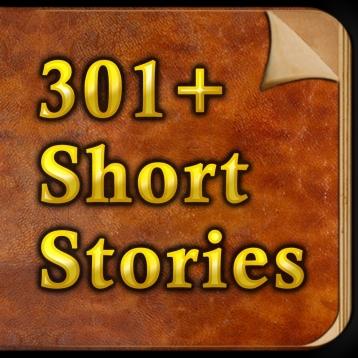 301+ Short Stories