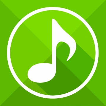 Free Music Downloader Plus