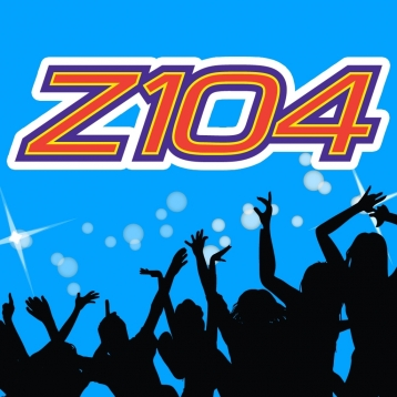 Z104 The 757 Hit Music Station