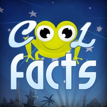 ☆ Cool Facts ☆
