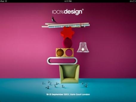 100% Design