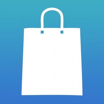 Özel Alışveriş