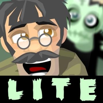 Zombie Dash Lite