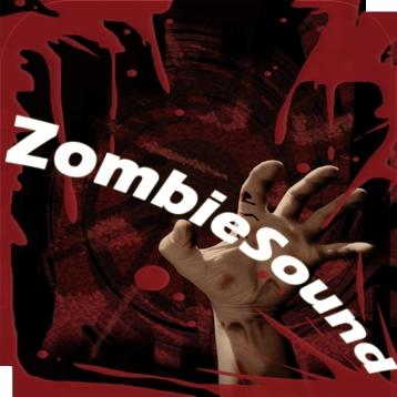 Zombiesound - The Ultimate Zombie Soundboard