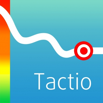 TactioHealth (Weight Loss, Fitness, Hypertension & Diabetes Family eHealth Tracking System)