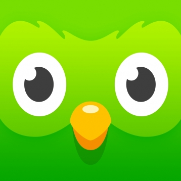 Duolingo - Learn Languages for Free