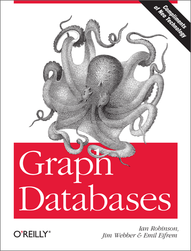 cropped-graphdatabases_cover390x5121
