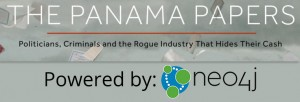 Discover how Neo4j powered the Panama Papers Investigation