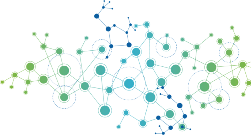 Graph Database Massive Scaling with Neo4j